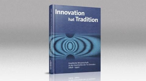 Buch_Innovation