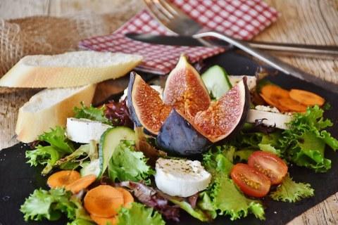 Salat_Feigen.jpg