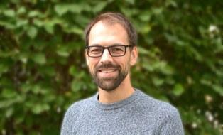 Jochen Richter
