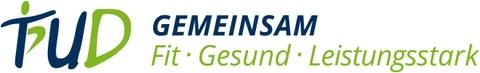 UGM-Logo