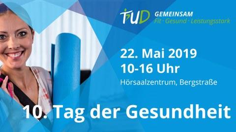 TdG 2019 Banner 1