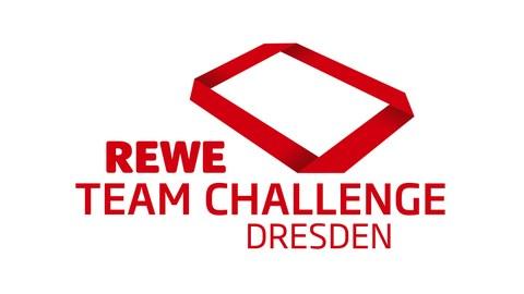 Logo REWE Team Challenge