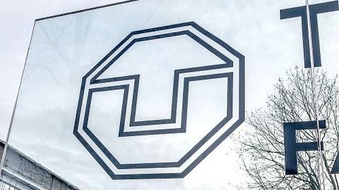 Logo CD Teaser