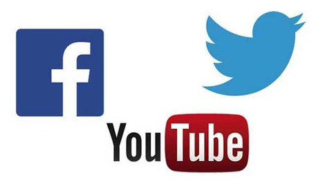 SocialMedia_Logos