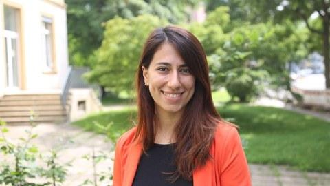 Dr. Suzan Al-Gburi