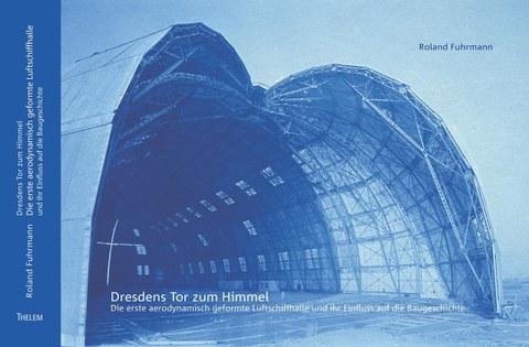 Buchtitel - Dr.-Ing. Fuhrmann