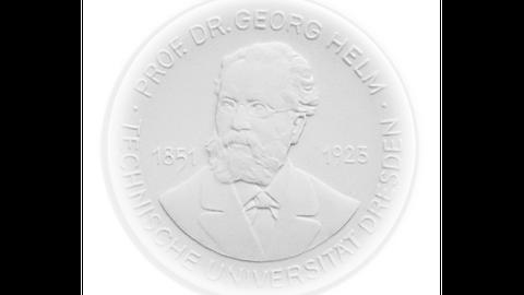 Georg Helm Preis