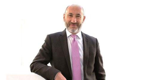 Prof. Dr. Antonio Hurtado