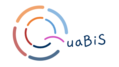 Logo des Quabis-Projekts