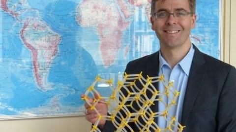 Prof. Stefan Kaskel