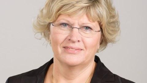 Prof. Dr. Sabine Seidler