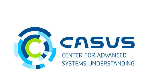 Logo von Casus