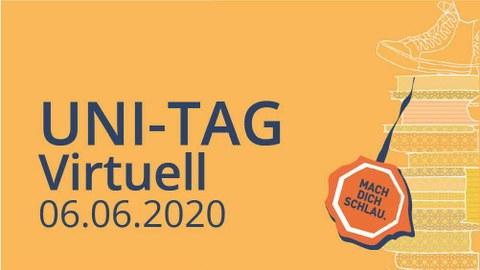 Newsbanner UniTag 0606