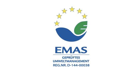 EMAS-Logo