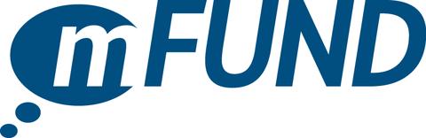 Logo des mFund