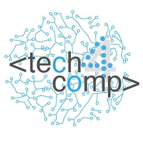 t4c Logo