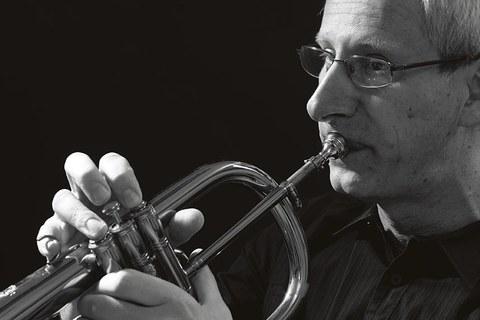 Frank Bartsch.
