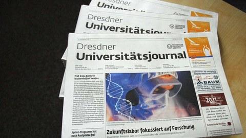 Universitätsjournal_01-21