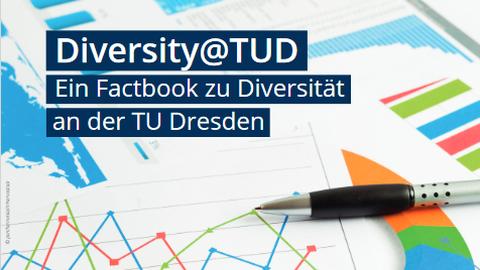 Screenshot des Deckblatts des Factbooks auf Deutsch.