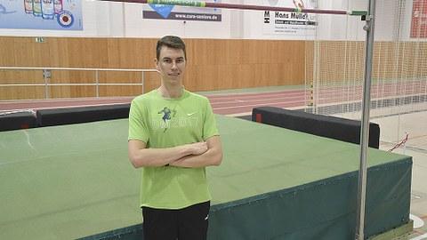 Bastian Rudolf (3).jpg