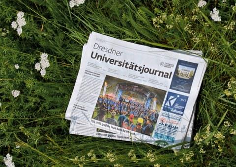 Universitätsjournal 11-19