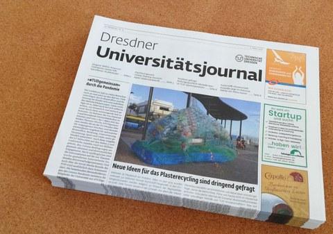 Universitätsjournal_04_21
