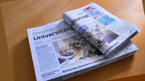 Universitätsjournal 04-20