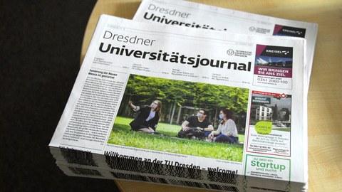 Universitätsjournal_16-20