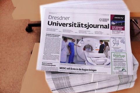 Universitätsjournal_18-20
