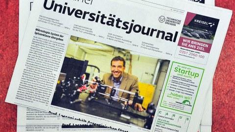 Unijournal 1_2020