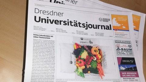 Universitätsjournal 05-21