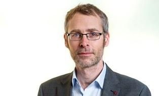 Hannes Schwager