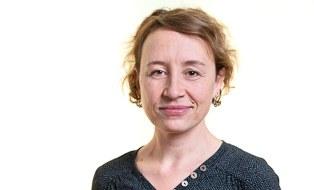 Claudia Müller