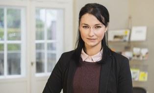 Anja Wiede 2