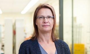 Frau Lehmann