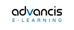 Advancis Logo