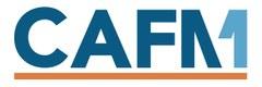 CAFM1 Logo