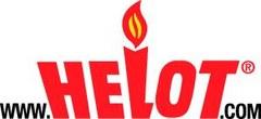 Heliot Logo
