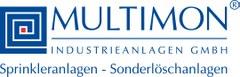 Multimon Industries Logo
