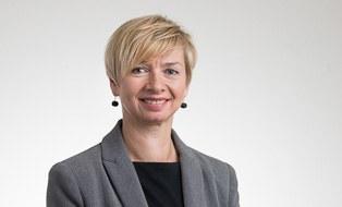 Birgit Berthold