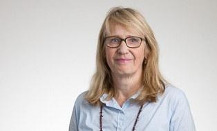 Astrid Lehleitner