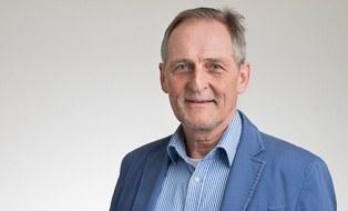 Gerd Alschner