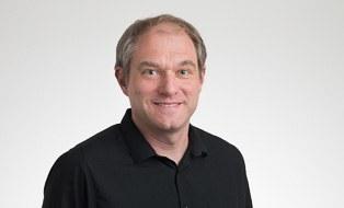 Stephan Schöps