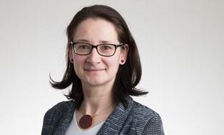 Ulrike Seiler