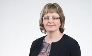 Kathrin Brömmer