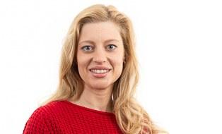 Magdalena Selbig