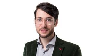 Robert Härer