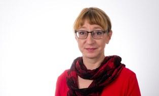 Susann Mayer