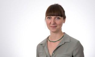 Anja Knöfel