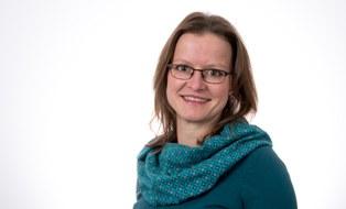 Claudia Kallmeier